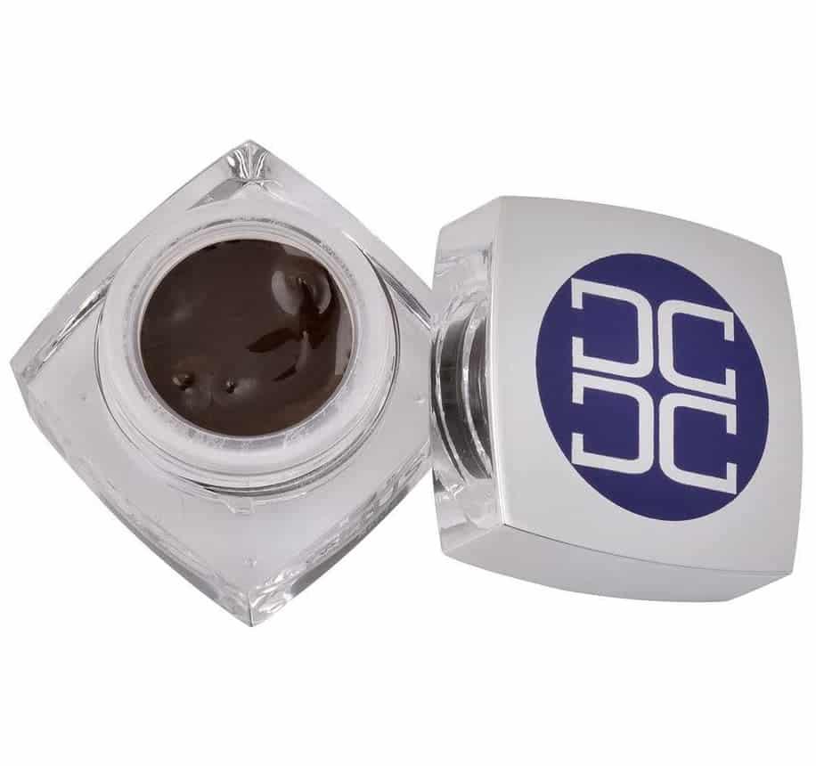 Pigmento M262 Dark Coffee