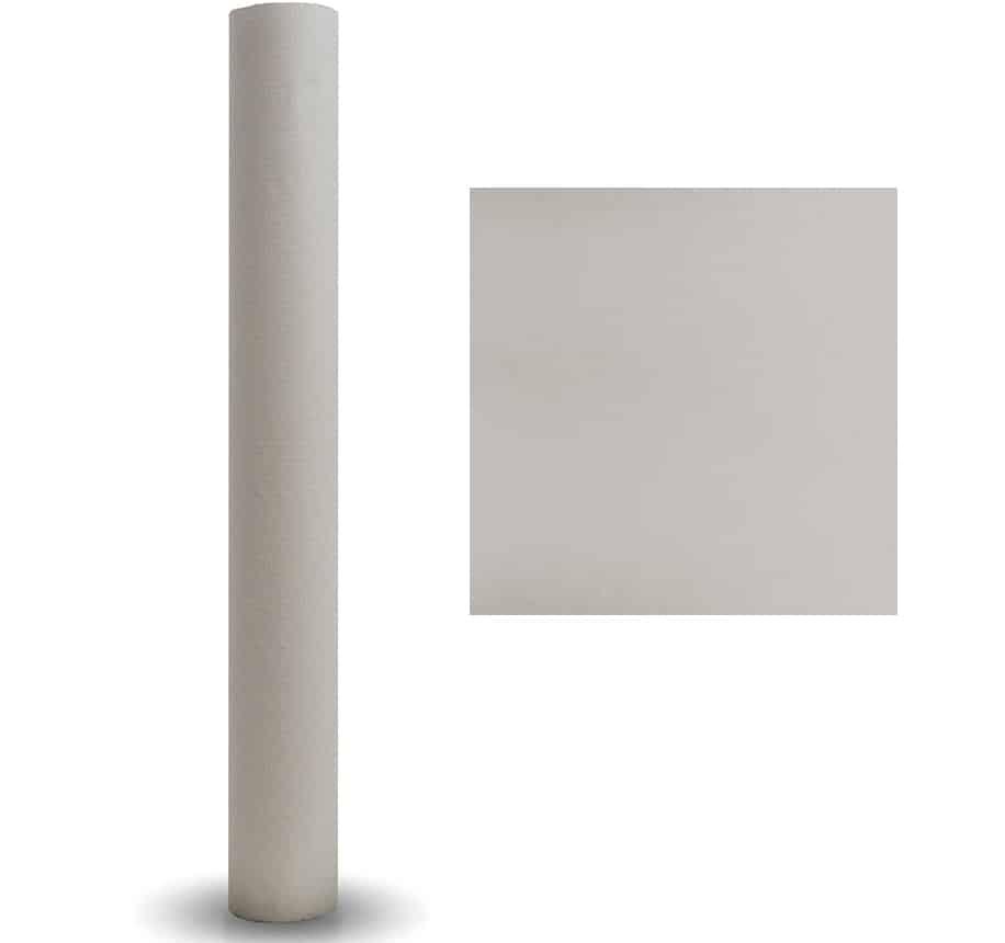6 rollos de papel camilla 85m ECO